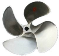 Cens.com stainless 4 blade propeller TON YANG MECHANICAL FACTORY